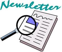 Shabbat Newsletter