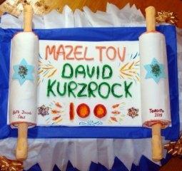 Cake480-452