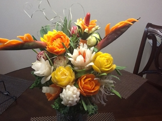 Iris-Vegetable-Carving324-240